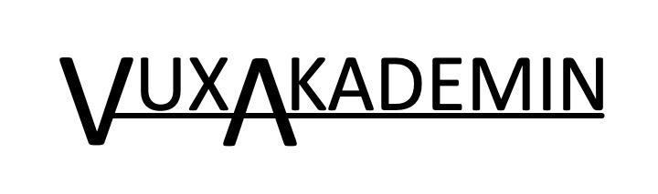 VuxAkademin